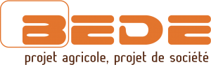 logo-bede
