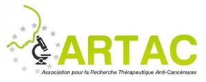 logo-artac