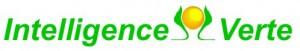logo-intelligence-verte