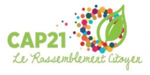 logo-cap21lrc