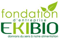 logo-fondation-ekibio
