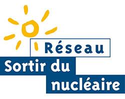 logo-sdn