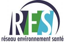 logo-reseau-environnement-sante