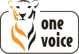 logo-one-voice