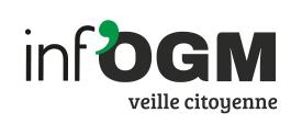 logo-infogm