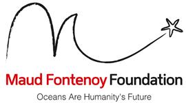 logo-maud-fontenoy-fondation