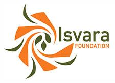 logo-fondation-isvara