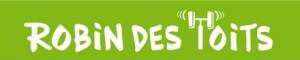 logo-robin-des-toits