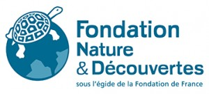 logo-fondation_nat_dec