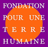 logo-fondation_terrehumaine