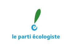 logo-ecologistes