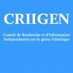 logo-criigen
