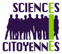 logo-sciences-citoyennes
