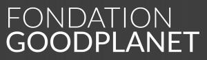 logo-goodplanet