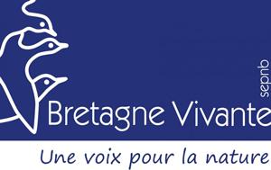 logo-bretagne-vivante