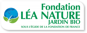 fondation-nature